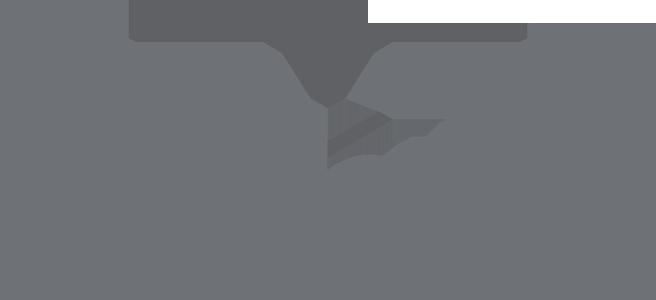 Blog Curso Online Gratuito
